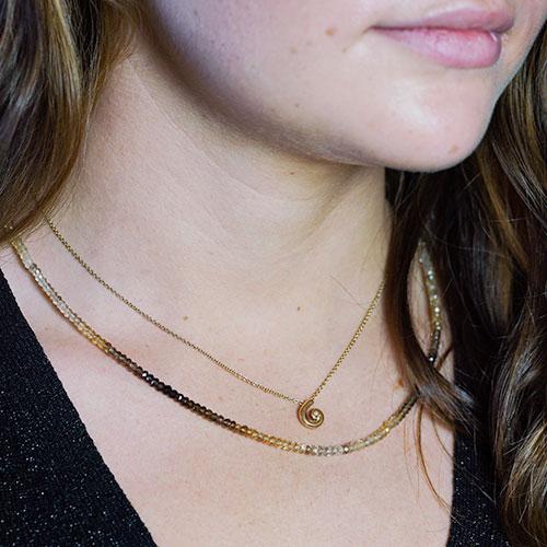 graduated-citrine-and-smoky-quartz-necklace-4631_3.jpg
