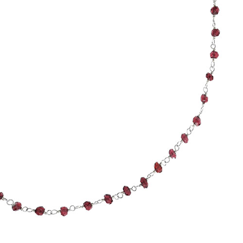 garnet-and-sterling-silver-long-necklace-4780_6.jpg