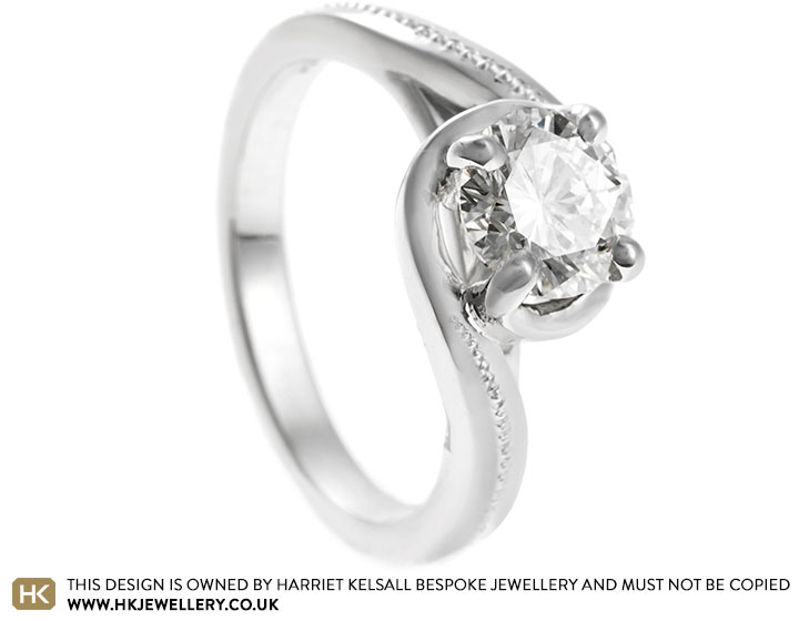 17616-platinum-and-diamond-millegrain-twist-engagement-ring_2.jpg