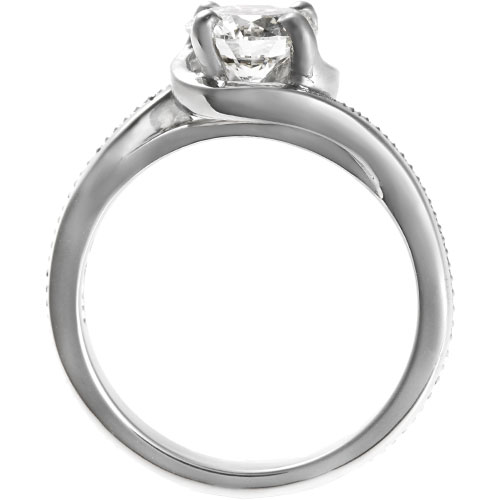 17616-platinum-and-diamond-millegrain-twist-engagement-ring_3.jpg