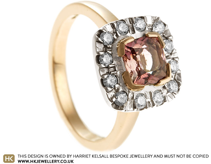 19143-rose-and-white-gold-peach-tourmaline-and-diamond-cluster-engagement-ring_2.jpg