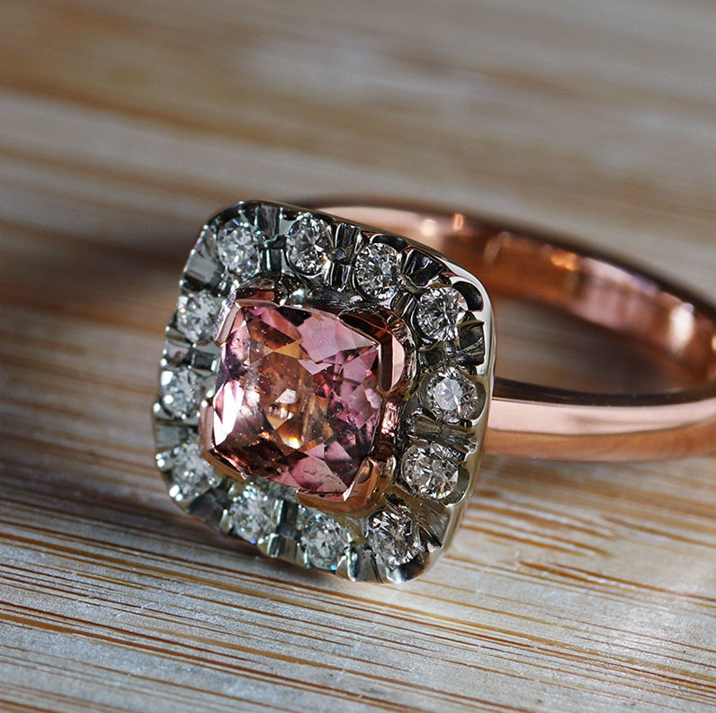 19143-rose-and-white-gold-peach-tourmaline-and-diamond-cluster-engagement-ring_9.jpg