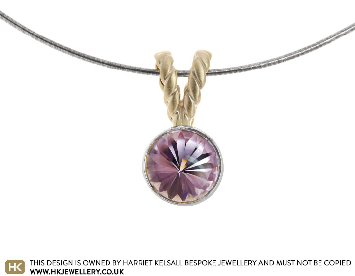 20108-sterling-silver-and-yellow-gold-amethyst-pendant_2.jpg