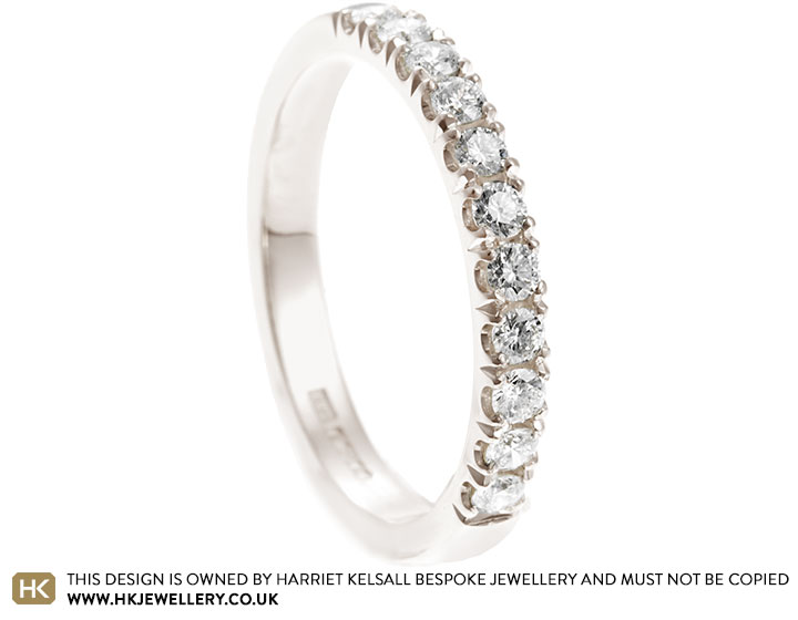 21116-white-gold-and-diamond-eternity-ring_2.jpg