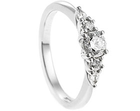 21122-platinum-and-mixed-cut-diamond-engagement-ring_1.jpg
