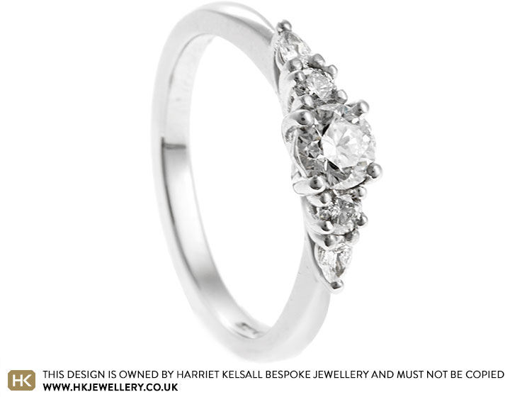 21122-platinum-and-mixed-cut-diamond-engagement-ring_2.jpg