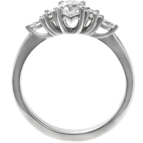 21122-platinum-and-mixed-cut-diamond-engagement-ring_3.jpg