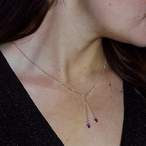21171-delicate-sterling-silver-ruby-drop-necklace_3.jpg