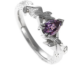 21195-platinum-and-purple-spinel-tattoo-inspired-engagement-ring_1.jpg