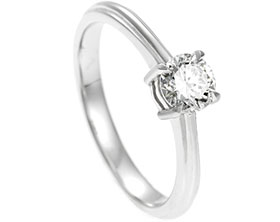 21484-platinum-and-diamond-solitaire-engagement-ring_1.jpg