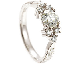 21518-white-gold-diamond-and-cubic-zirconia-enagement-ring_1.jpg