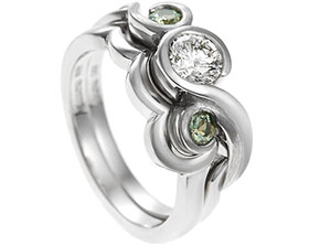 21562-platinum-diamond-and-green-sapphire-twist-engagement-and-wedding-ring_1.jpg