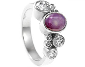 21576-platinum-diamond-and-pink-star-sapphire-dress-ring_1.jpg