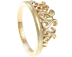 21586-yellow-gold-tiara-style-dress-ring_1.jpg