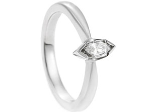 21601-palladium-and-end-only-set-marquise-diamond-engagement-ring_1.jpg