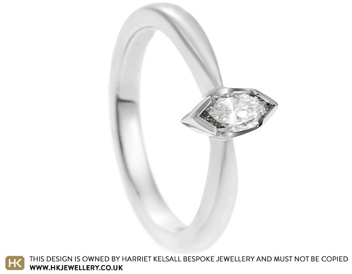 21601-palladium-and-end-only-set-marquise-diamond-engagement-ring_2.jpg