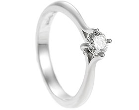 21610-platinum-and-diamond-solitaire-engagement-ring_1.jpg