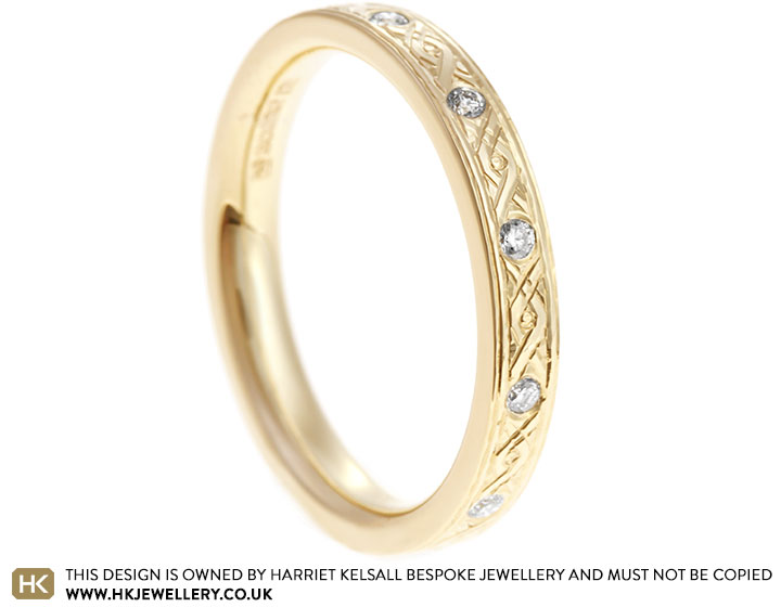 21616-yellow-gold-and-diamond-celtic-engraved-eternity-ring_2.jpg
