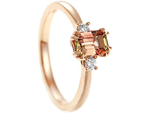 21642-rose-gold-diamond-and-watermelon-tourmaline-engagement-ring_1.jpg