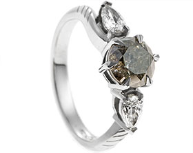 21645-platinum-and-salt-and-pepper-diamond-engagement-ring_1.jpg