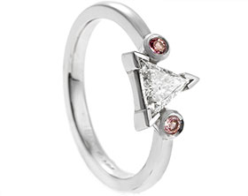 21683-platinum-triangular-cut-diamond-and-pink-tourmaline-engagement-ring_1.jpg