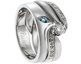 21695-palladium-and-aquamarine-wave-fitted-eternity-ring_1.jpg