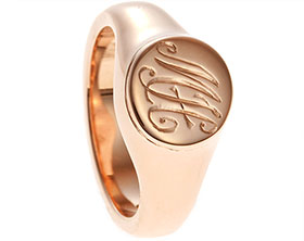 21750-rose-gold-engraved-signet-ring_1.jpg