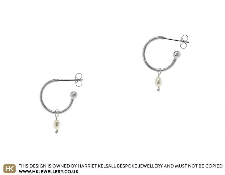 21752-sterling-silver-and-ivory-pearl-hoop-earrings_2.jpg