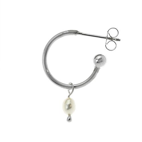 21752-sterling-silver-and-ivory-pearl-hoop-earrings_3.jpg