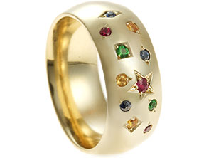 21808-yellow-gold-citrine-sapphire-ruby-and-tsavorite_1.jpg