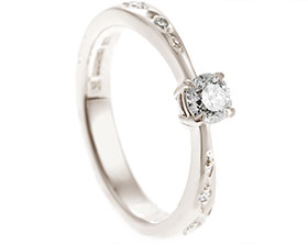 21830-white-gold-and-diamond-engagement-ring_1.jpg