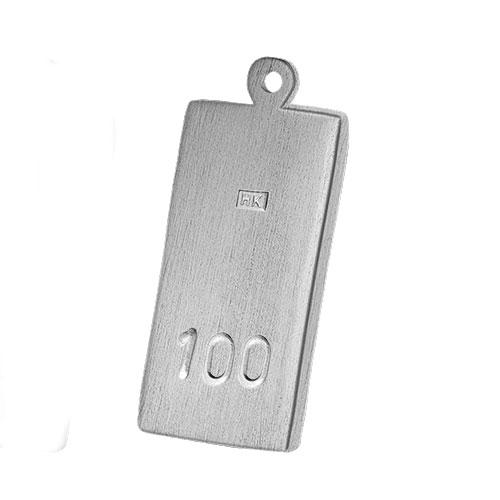 61-sterling-silver-100-gift-voucher_3.jpg