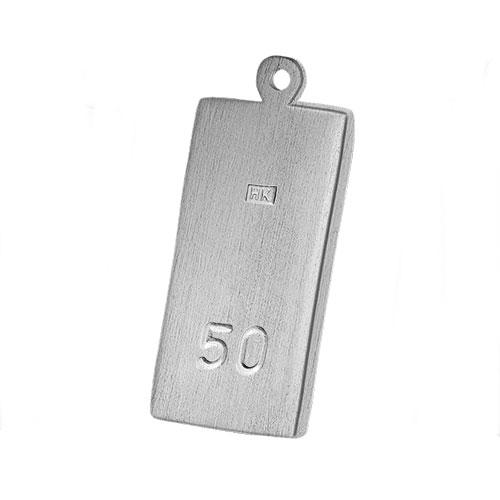 78-sterling-silver-50-gift-voucher_3.jpg
