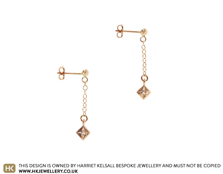 19008-rose-gold-and-diamond-chain-drop-square-charm-earring_2.jpg