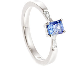 19060-fairtrade-white-gold-diamond-and-light-blue-sapphire-engagement-ring_1.jpg