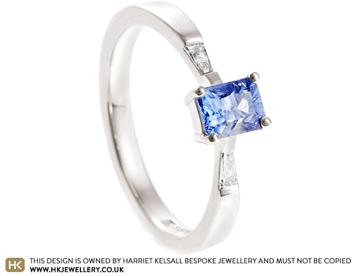 19060-fairtrade-white-gold-diamond-and-light-blue-sapphire-engagement-ring_2.jpg
