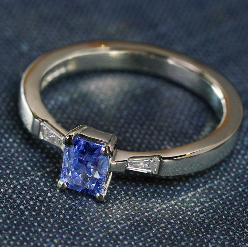 19060-fairtrade-white-gold-diamond-and-light-blue-sapphire-engagement-ring_9.jpg