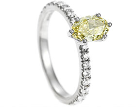 21332-platinum-and-yellow-and-white-diamond-engagement-ring_1.jpg