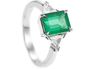 21495-platinum-diamond-and-emerald-trilogy-engagement-ring_1.jpg