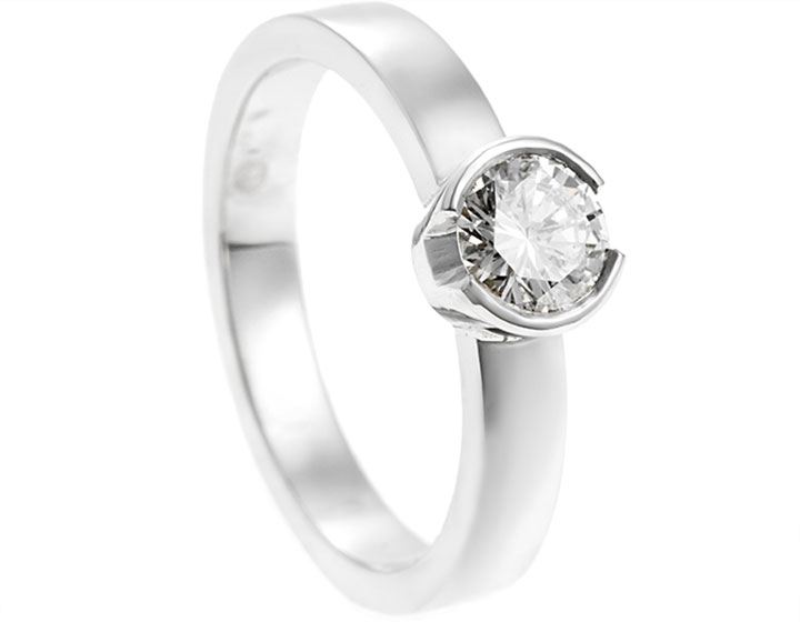 21580-platinum-and-end-only-set-diamond-engagement-ring_1.jpg