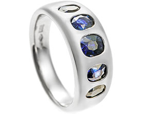 21653-platinum-and-oval-cut-sapphire-dress-ring_1.jpg