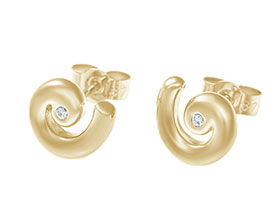 21682-fairtrade-yellow-gold-and-diamond-curl-earrings_1.jpg