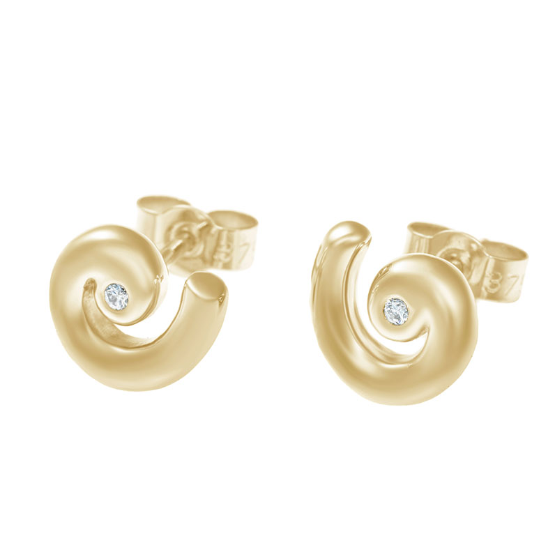 21682-fairtrade-yellow-gold-and-diamond-curl-earrings_9.jpg