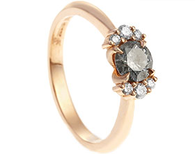 21688-rose-gold-diamond-and-salt-and-pepper-diamond-cluster-engagement-ring_1.jpg