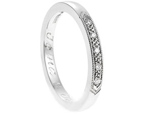 21727-platinum-and-diamond-vintage-style-wedding-band_1.jpg