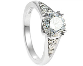 21729-platinum-diamond-and-synthetic-diamond-engagement-ring_1.jpg