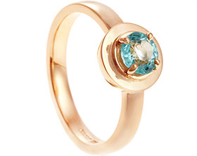 21774-rose-gold-and-swiss-blue-topaz-dress-ring_1.jpg