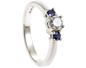 21787-white-gold-sapphire-and-diamond-trilogy-engagement-ring_1.jpg
