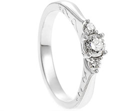 21879-platinum-and-diamond-trilogy-engagement-ring_1.jpg