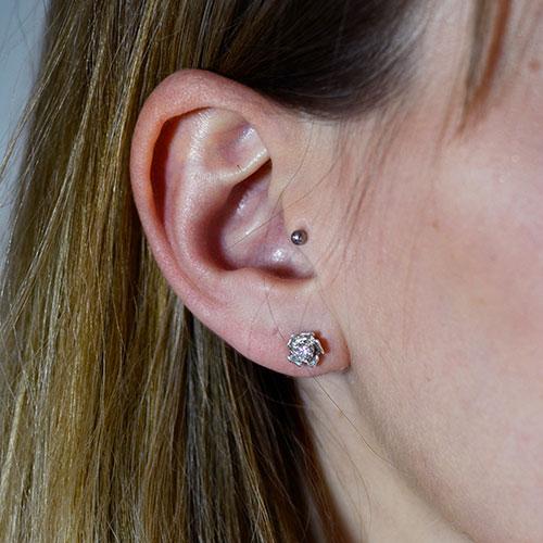 18551-sterling-silver-and-diamond-rose-inspired-stud-earrings_3.jpg